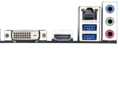 mb gigabyte ga-f2a75m-hd2