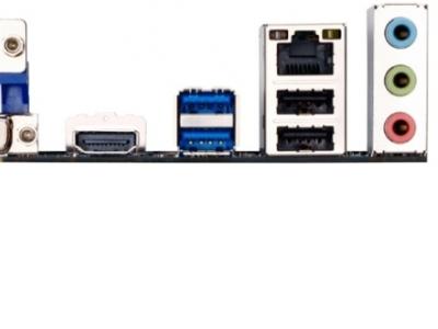 mb gigabyte ga-h77-ds3h oem