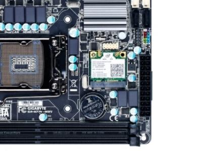 mb gigabyte ga-h77n-wifi