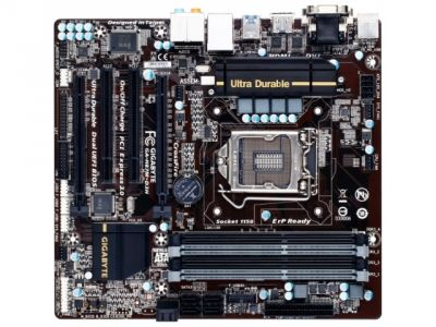 mb gigabyte ga-h87m-d3h