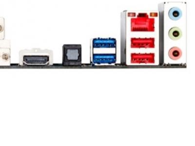 mb gigabyte ga-z68a-d3h-b3