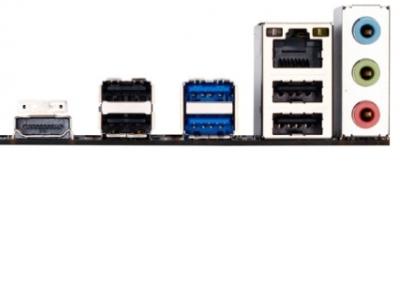 mb gigabyte ga-z77p-d3