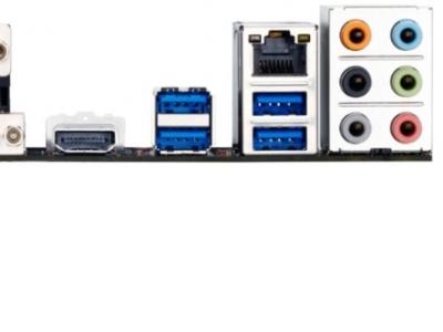 mb gigabyte ga-z87-hd3