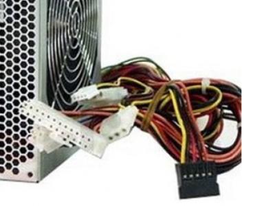 ps gigabyte ge-m350c 350w