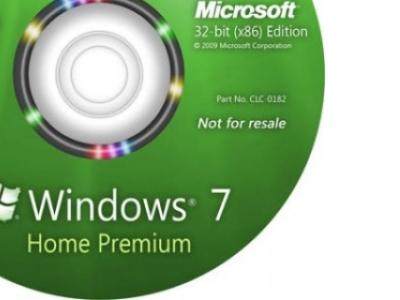 soft microsoft win 7 home premium sp1 32bit ru