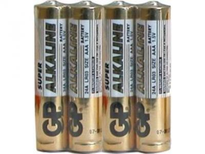 other battery gp 24ars-2sb4