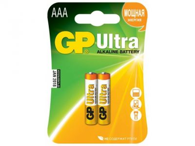 other battery gp 24au-cr2