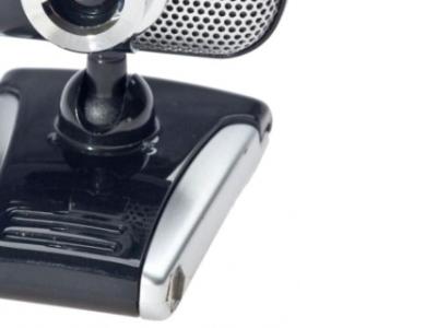 webcam gembird cam82u
