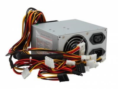 ps gembird 600w ccc-psu8