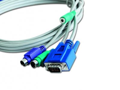 cable kvm gembird cc-kvma-1