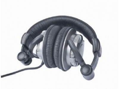 headphone gembird mhp-401-dj