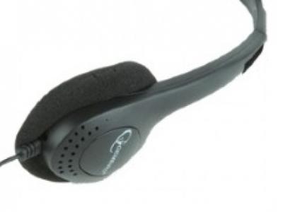 headphone gembird mhp-122