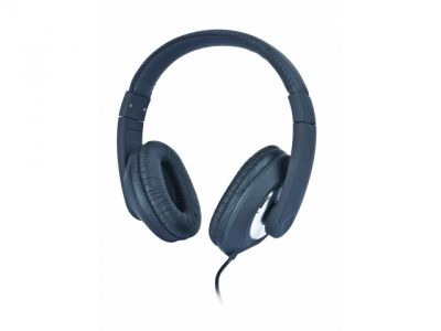 headphone gembird mhp-402
