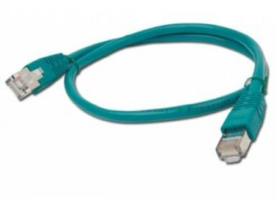cable patchcord pp6-1m-g