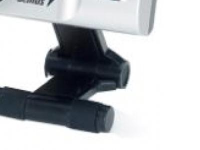 webcam genius facecam-1320