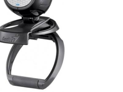 webcam genius facecam-2000