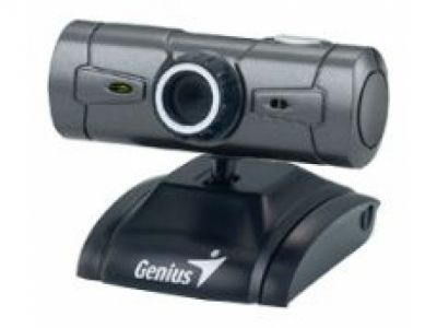 webcam genius facecam-312