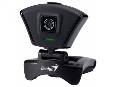 webcam genius facecam-315