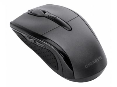 ms gigabyte gm-m6580 black