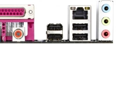 mb gigabyte ga-780t-d3l
