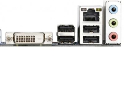 mb gigabyte ga-a55m-ds2 oem