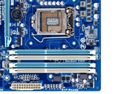 mb gigabyte ga-h61m-d2h