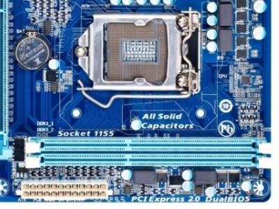 mb gigabyte ga-h61m-ds2h
