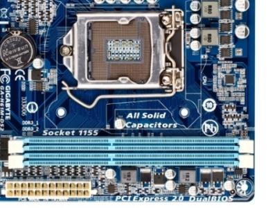 mb gigabyte ga-h61m-ds2 oem