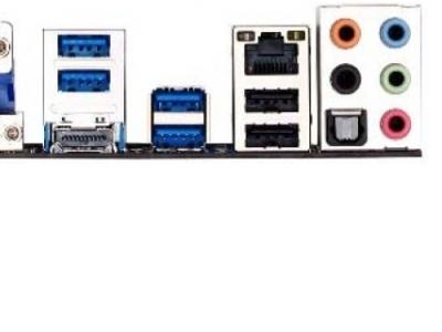 mb gigabyte ga-h77-d3h