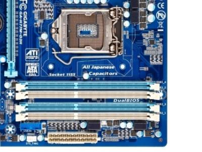 mb gigabyte ga-h77m-d3h