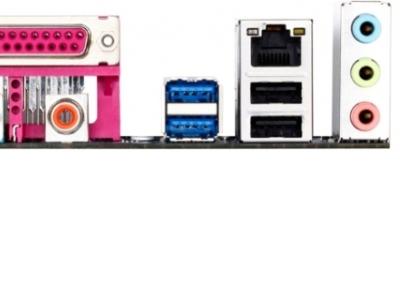 mb gigabyte ga-p61a-d3