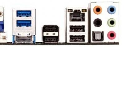 mb gigabyte ga-z77mx-d3h