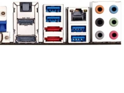 mb gigabyte ga-z77x-ud3h