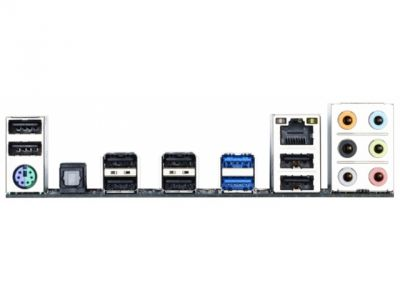 mb gigabyte ga-970a-d3p