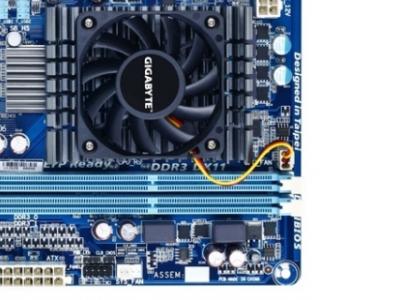mb gigabyte ga-e240n
