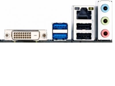 mb gigabyte ga-h61ma-d2v oem
