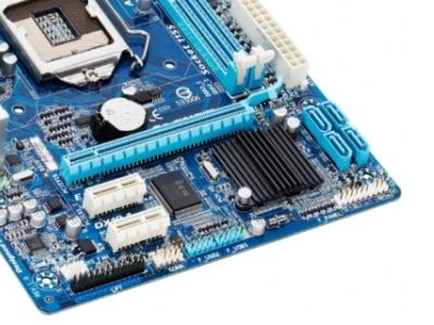 mb gigabyte ga-h61m-ds2
