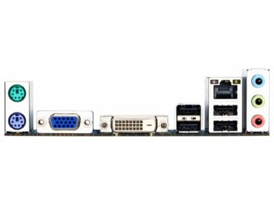 mb gigabyte ga-h61m-ds2-dvi