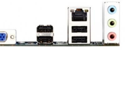 mb gigabyte ga-h61m-s2-b3 oem