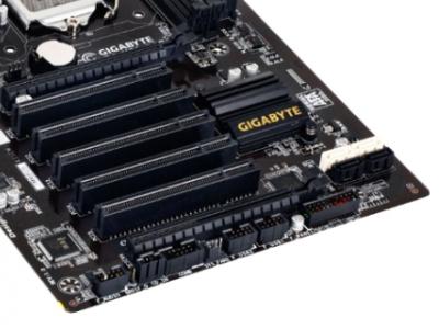 mb gigabyte ga-h81-d3p