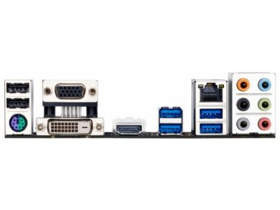mb gigabyte ga-h87-hd3
