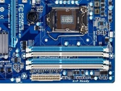 mb gigabyte ga-p67a-d3-b3