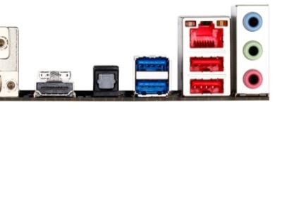 mb gigabyte ga-z68ma-d2h-b3