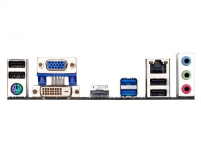 mb gigabyte ga-z77m-d3h oem