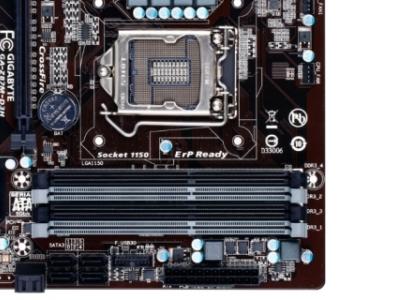 mb gigabyte ga-z87m-d3h