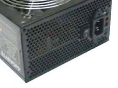 ps gigabyte ge-c500n-c4 500w used