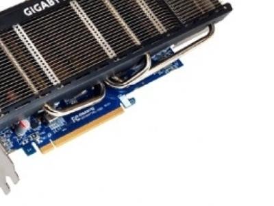 vga gigabyte pci-e gv-r677sl-1gd 1024ddr5 128bit box