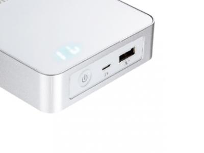 nbacs charger gigabyte otgg66b1