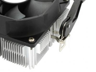 cooler glacialtech igloo a360 pwm
