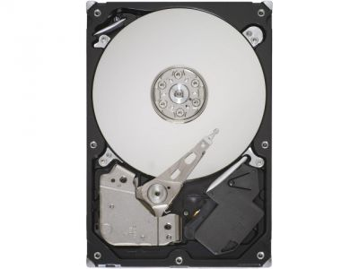 hdd seagate 1000 st31000528as